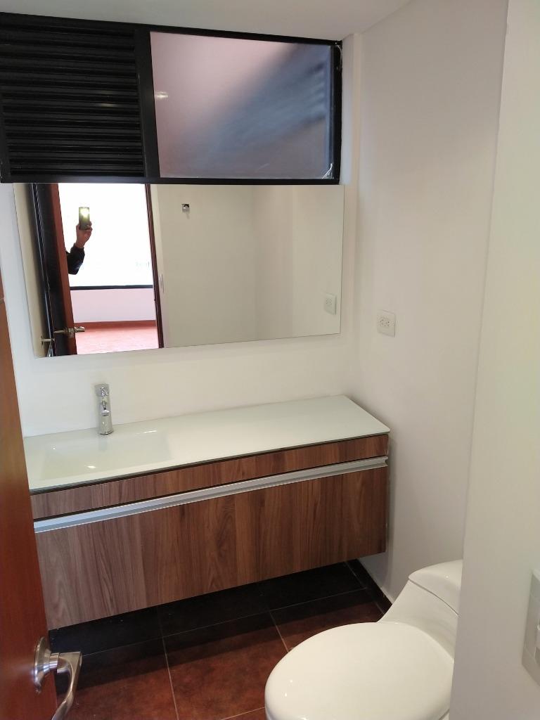 Apartamento en Bella Suiza  6440, foto 7