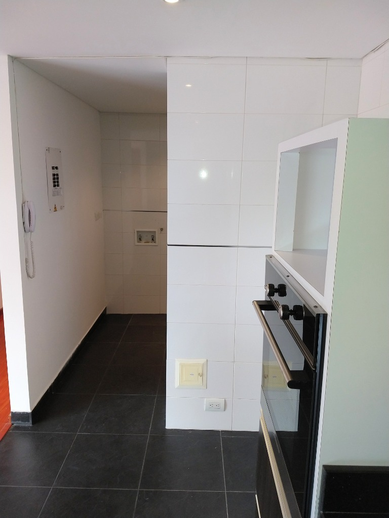 Apartamento en Bella Suiza  6440, foto 6