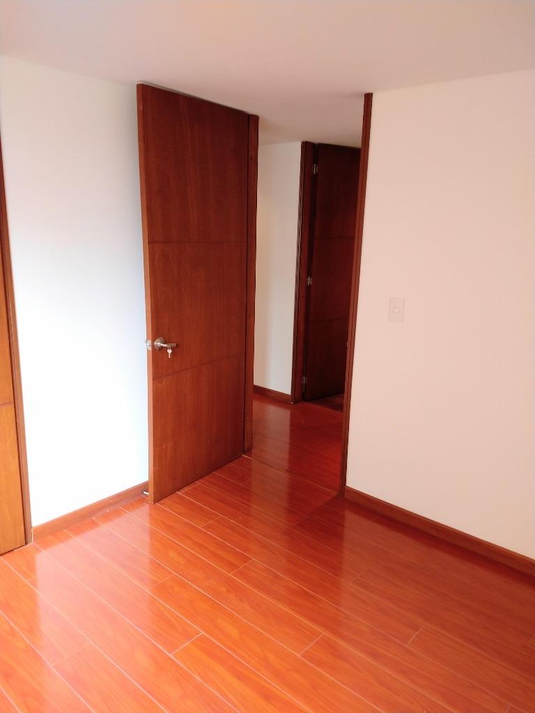 Apartamento en Bella Suiza  6440, foto 10