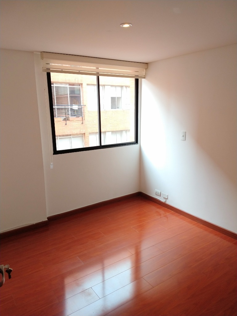 Apartamento en Bella Suiza  6440, foto 13