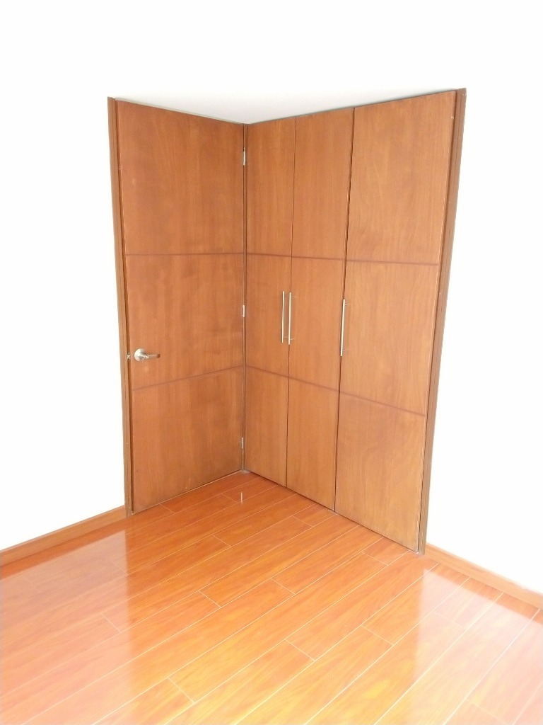 Apartamento en Bella Suiza  6440, foto 14