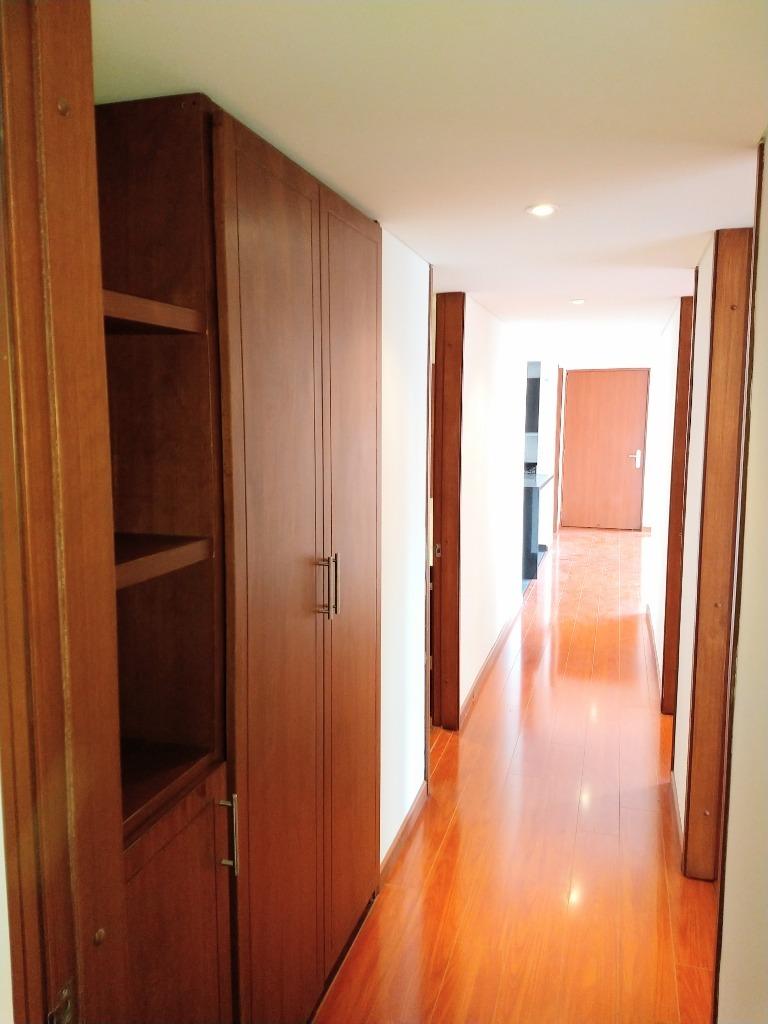 Apartamento en Bella Suiza  6440, foto 15