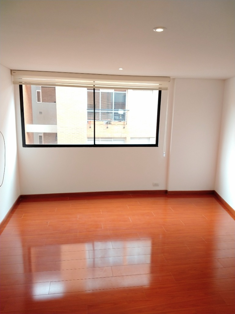 Apartamento en Bella Suiza  6440, foto 17