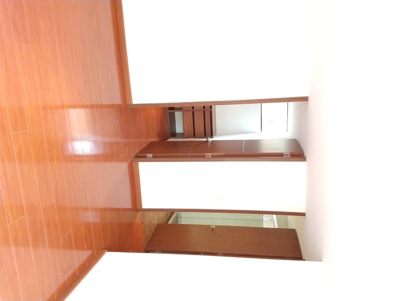 Apartamento en Bella Suiza  6440, foto 18