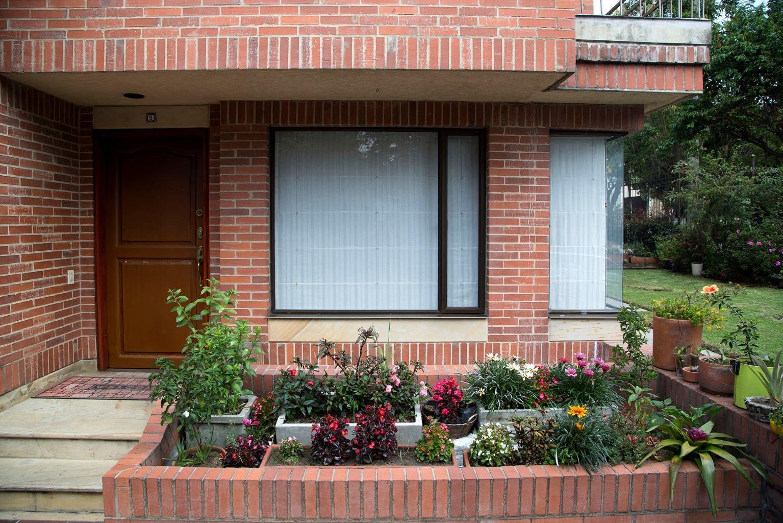 98896 - Exclusiva casa en Santa Ana Alta