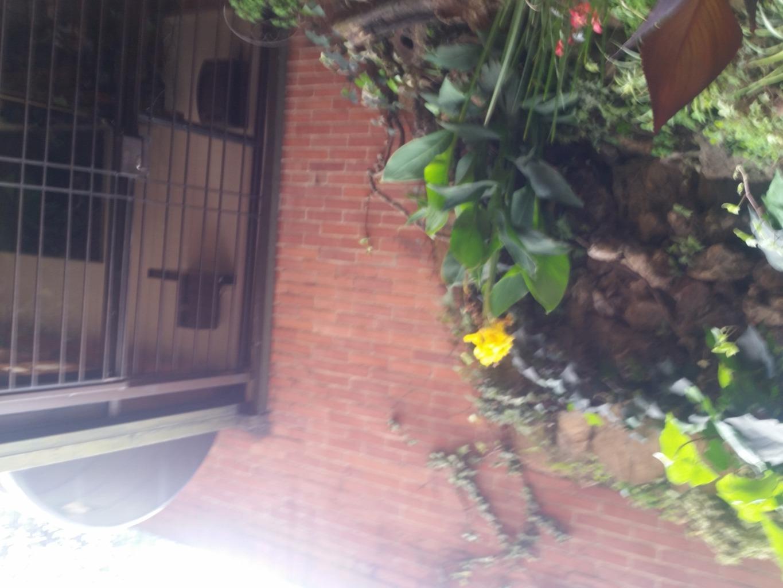 Apartamento en San Patricio 6724, foto 15