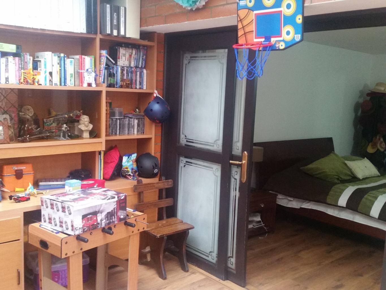 Apartamento en San Patricio 6724, foto 12
