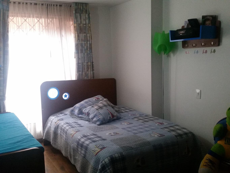 Apartamento en San Patricio 6724, foto 18