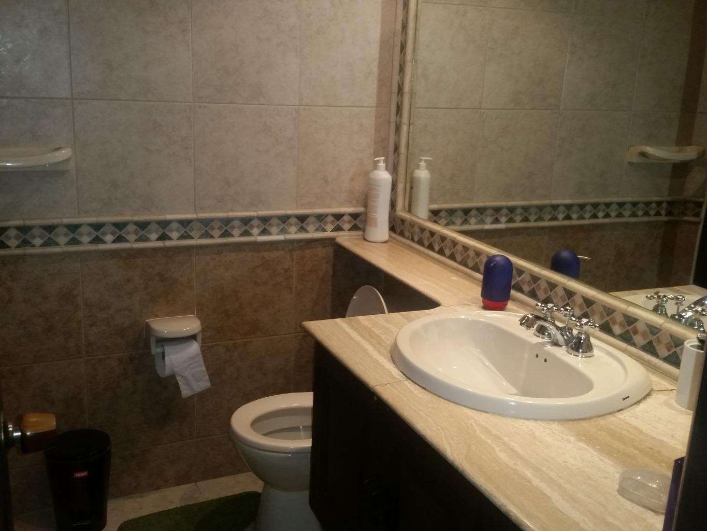 Apartamento en San Patricio 6724, foto 21