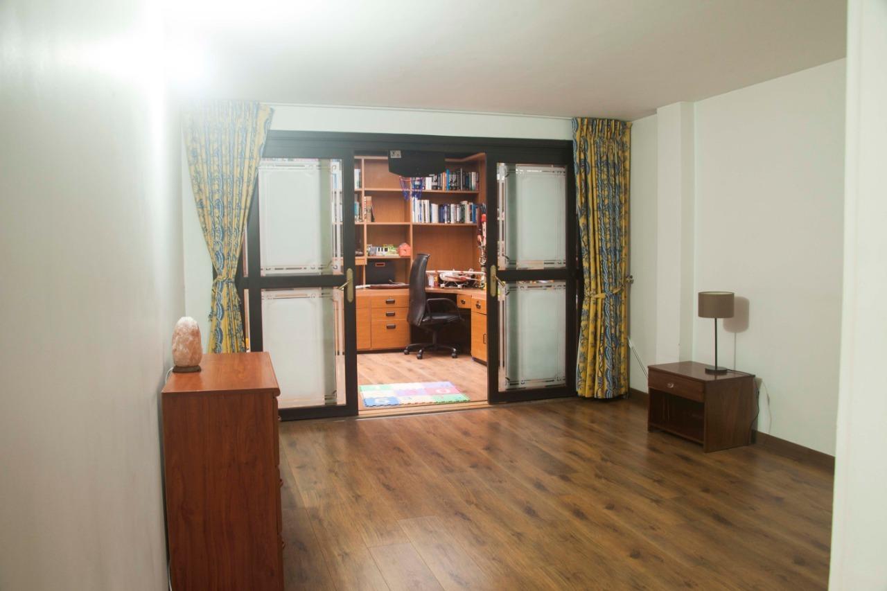 Apartamento en San Patricio 6724, foto 23