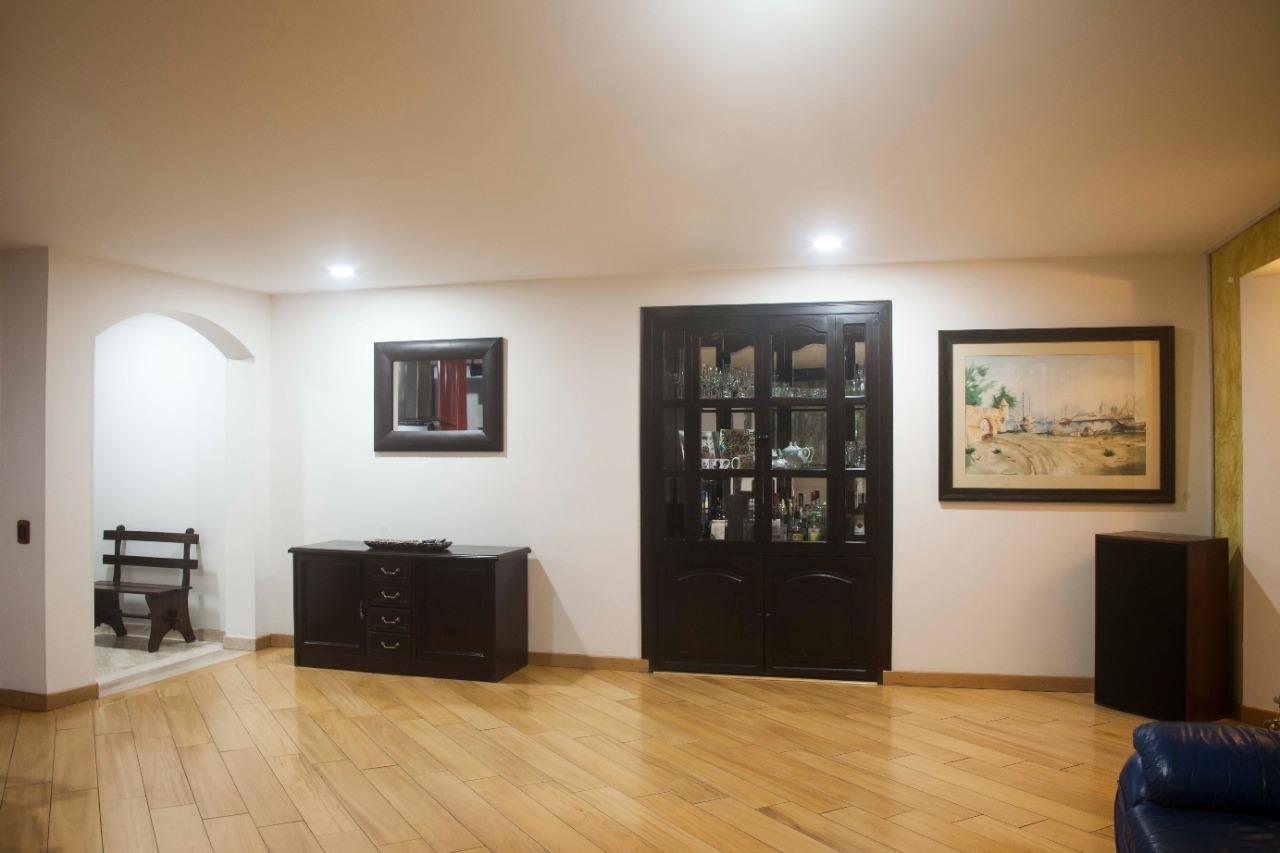 Apartamento en San Patricio 6724, foto 24