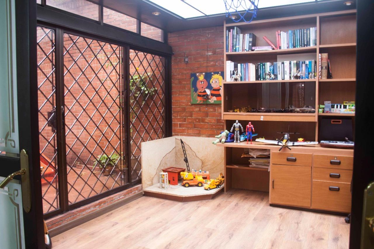 Apartamento en San Patricio 6724, foto 10