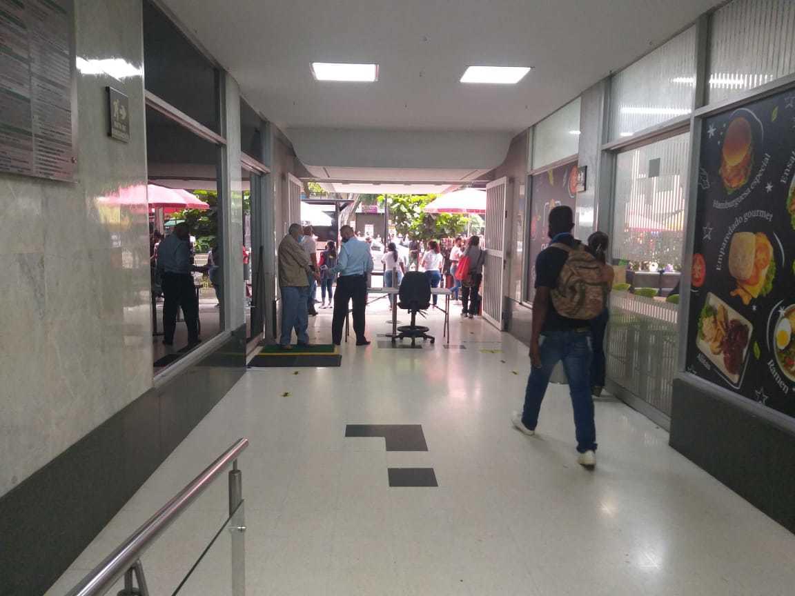 Local en Medellin 10886, foto 0