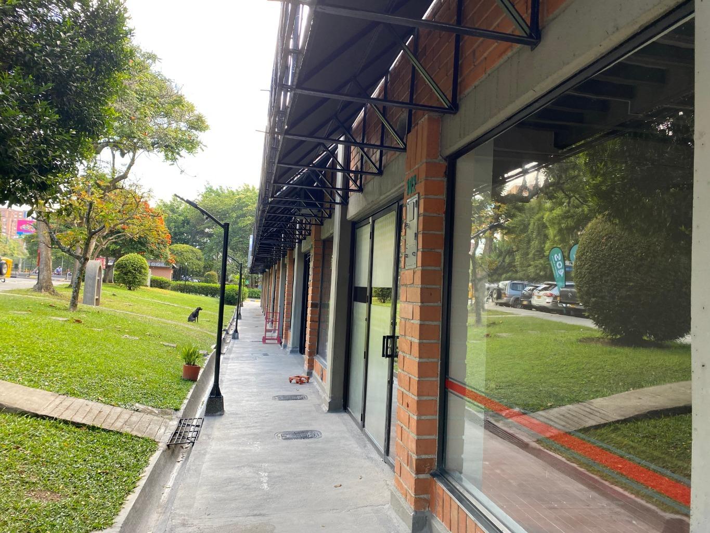 Bodega en Medellin 11038, foto 2