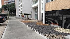 Apartamento en Medellin 11043, foto 3