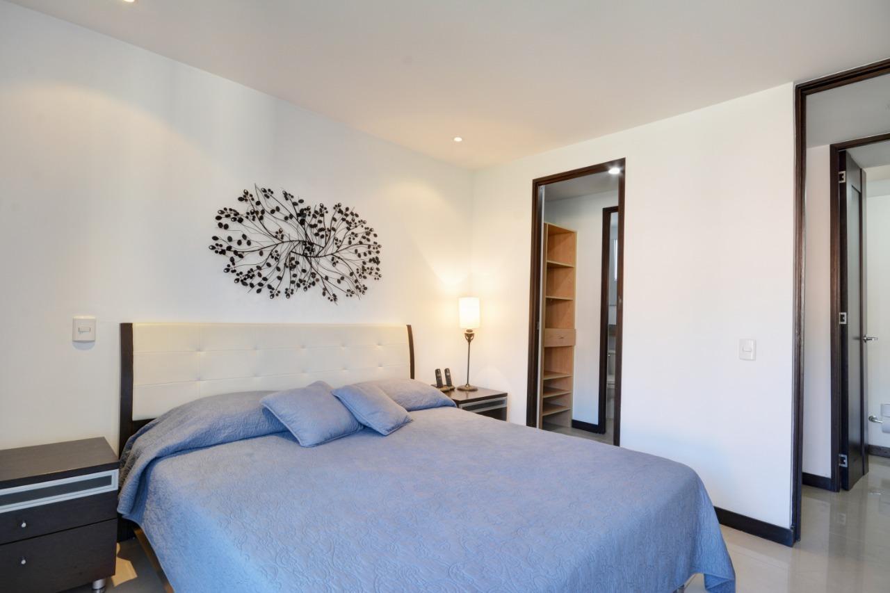 Apartamento en Medellin 11043, foto 1