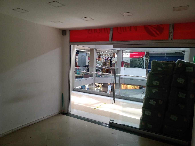 Local en Medellin 11227, foto 3