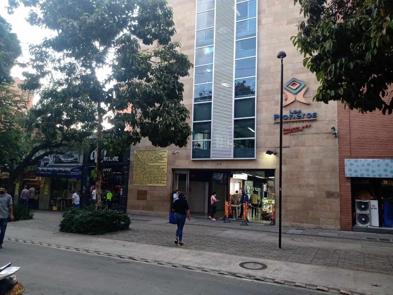 Local en Medellin 11227, foto 4