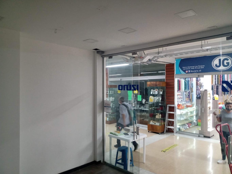 Local en Medellin 11228, foto 4
