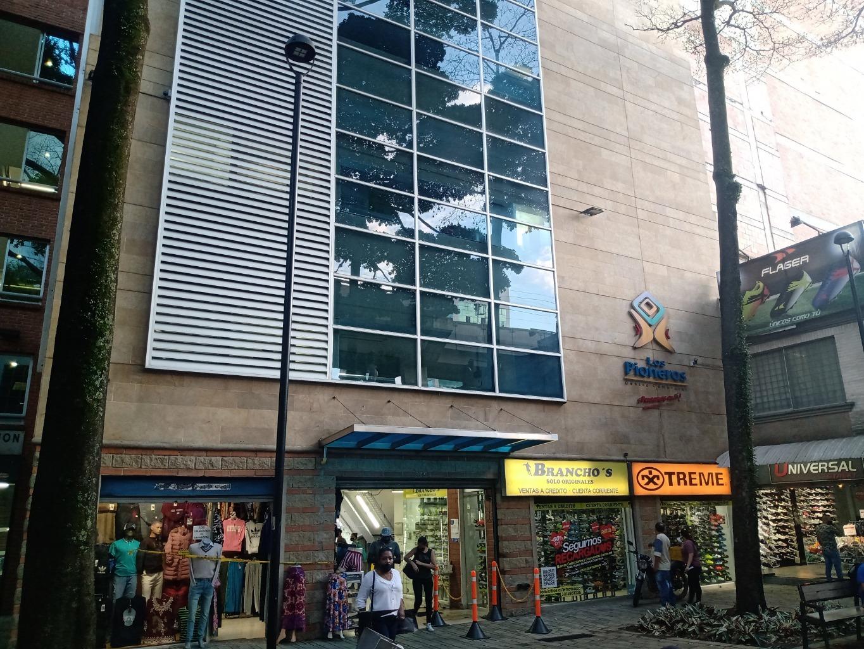Local en Medellin 11228, foto 1