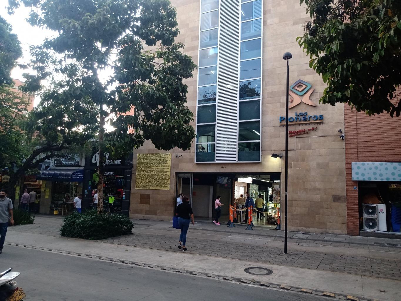 Local en Medellin 11228, foto 5