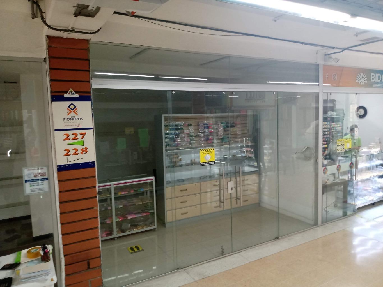 Local en Medellin 11229, foto 3
