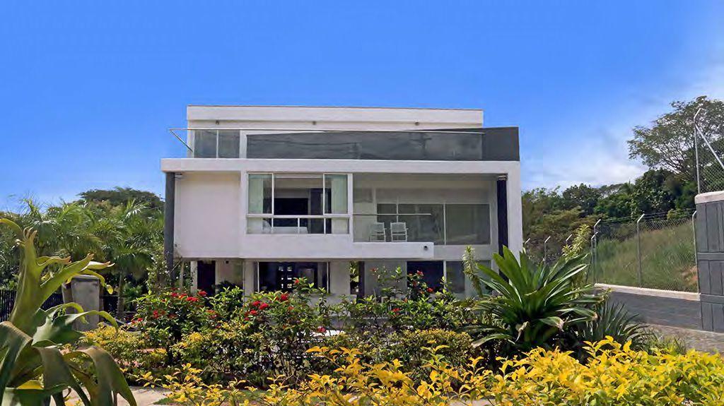 Casa en Santa Fe De Antioquia 11698, foto 0