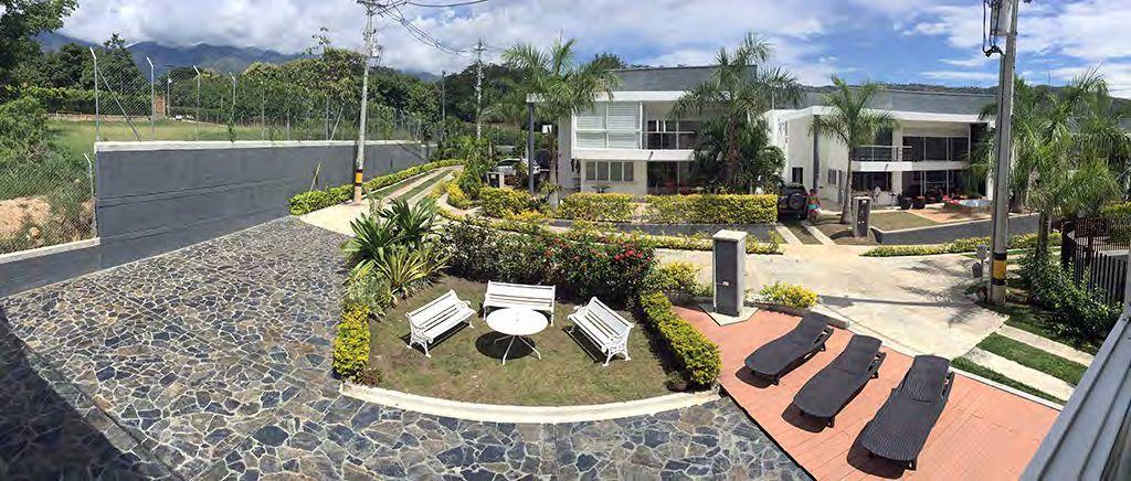 Casa en Santa Fe De Antioquia 11698, foto 2