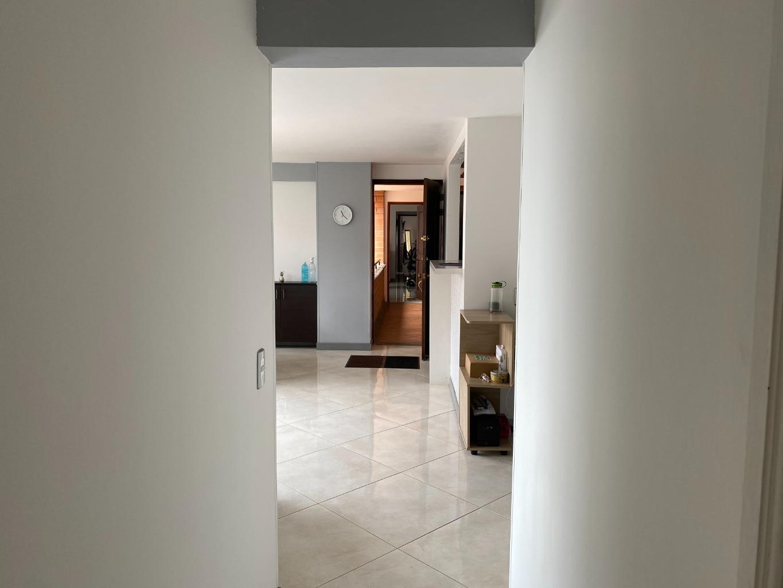 Apartamento en Medellin 11283, foto 12