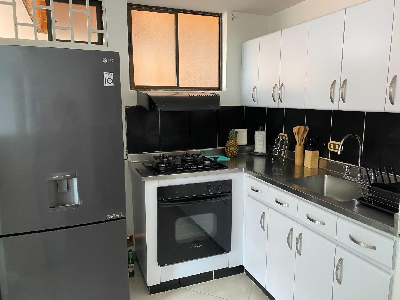 Apartamento en Medellin 11283, foto 4