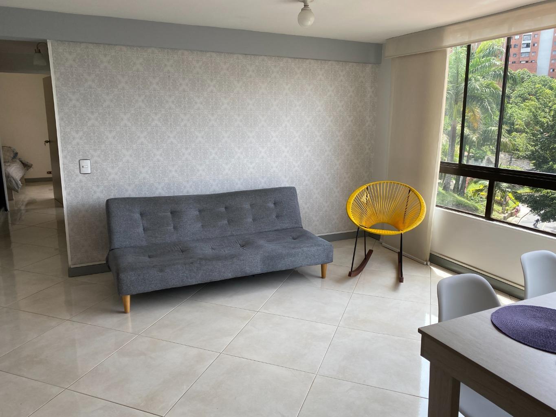 Apartamento en Medellin 11283, foto 1