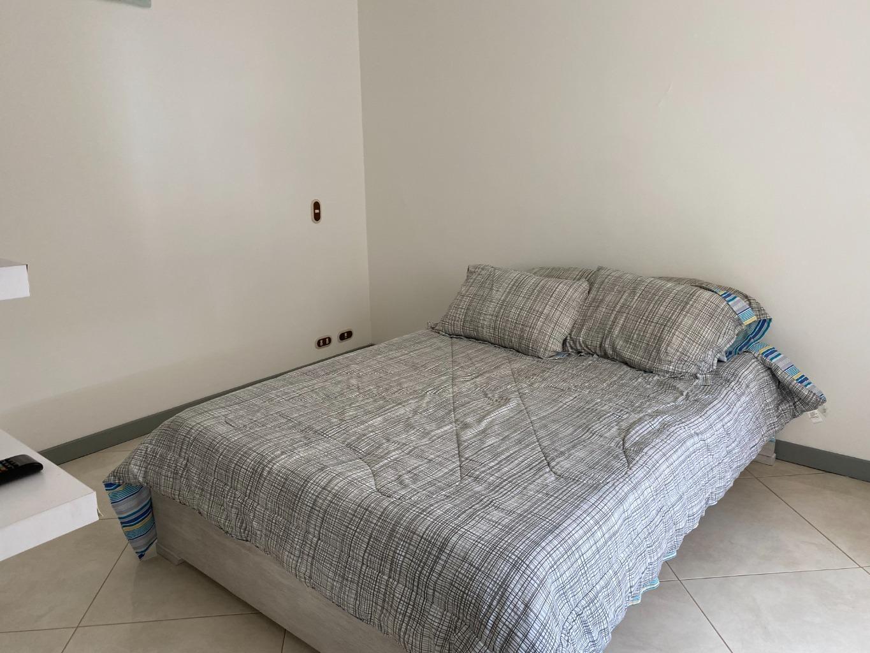 Apartamento en Medellin 11283, foto 10
