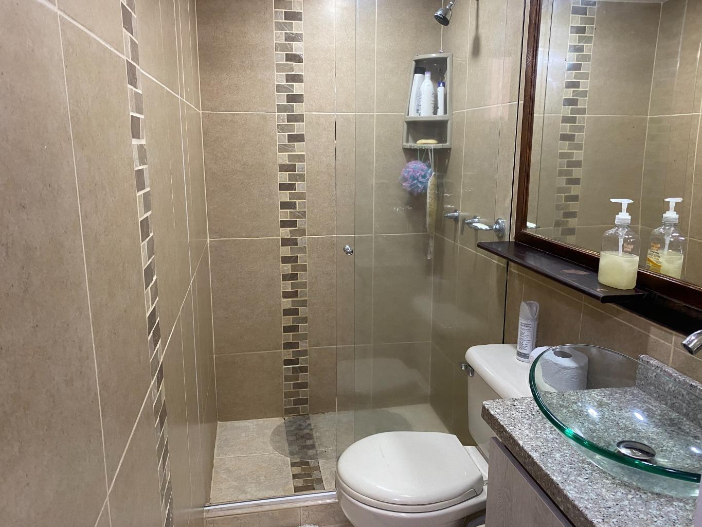 Apartamento en Medellin 11283, foto 11