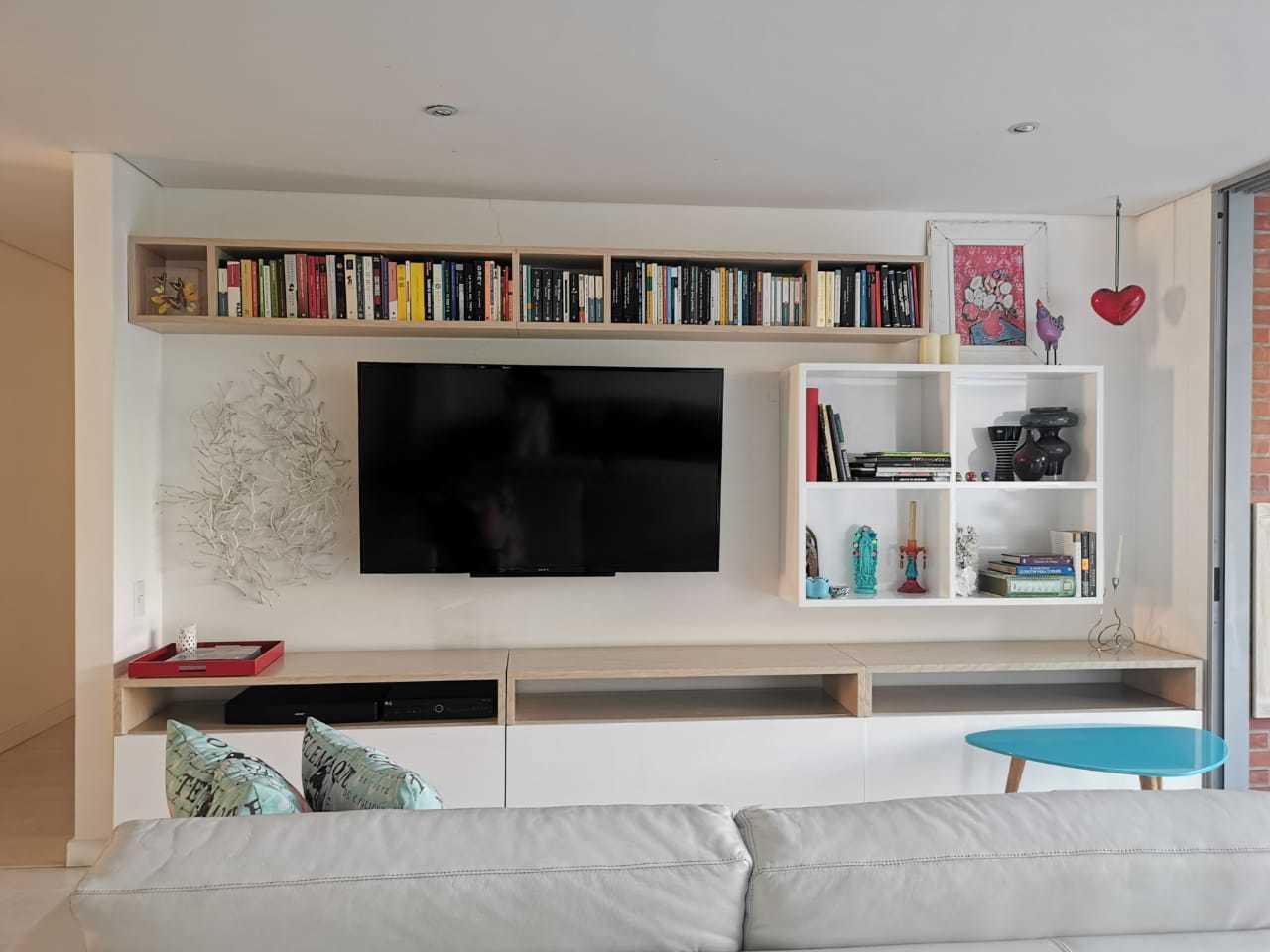 Apartamento en Medellin 11151, foto 1