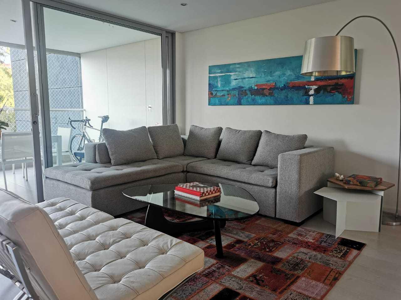 Apartamento en Medellin 11151, foto 2