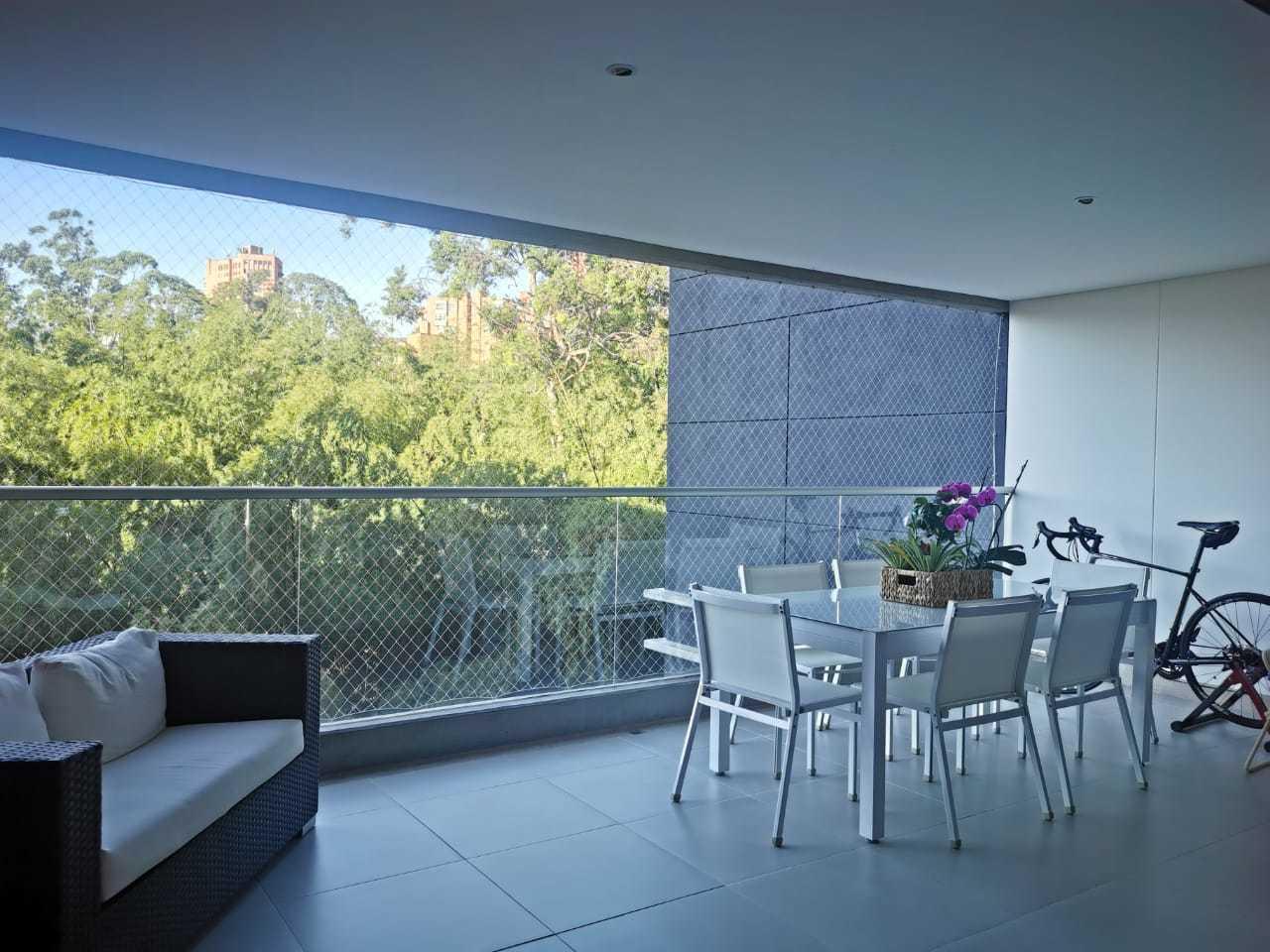 Apartamento en Medellin 11151, foto 6