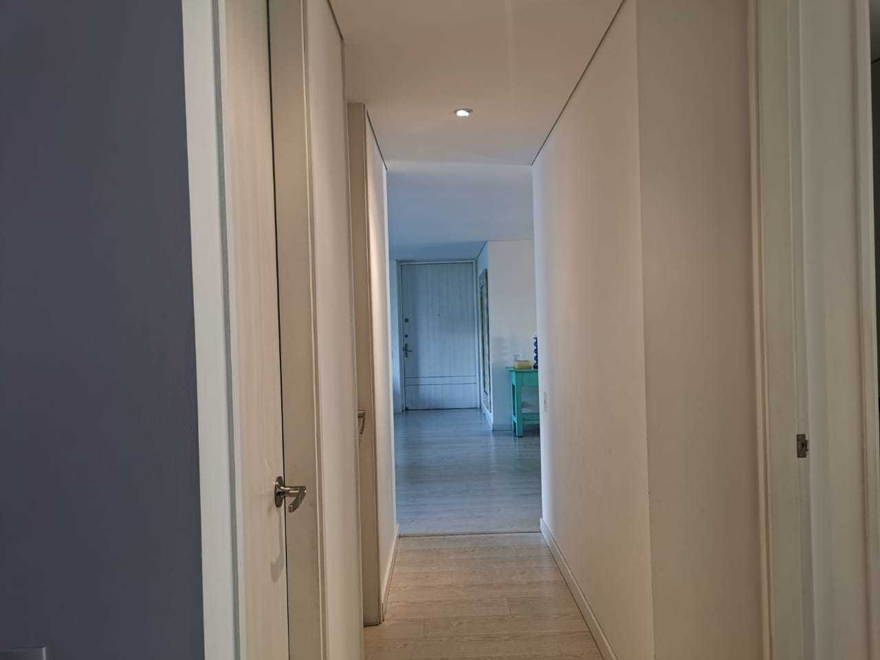 Apartamento en Medellin 11151, foto 8