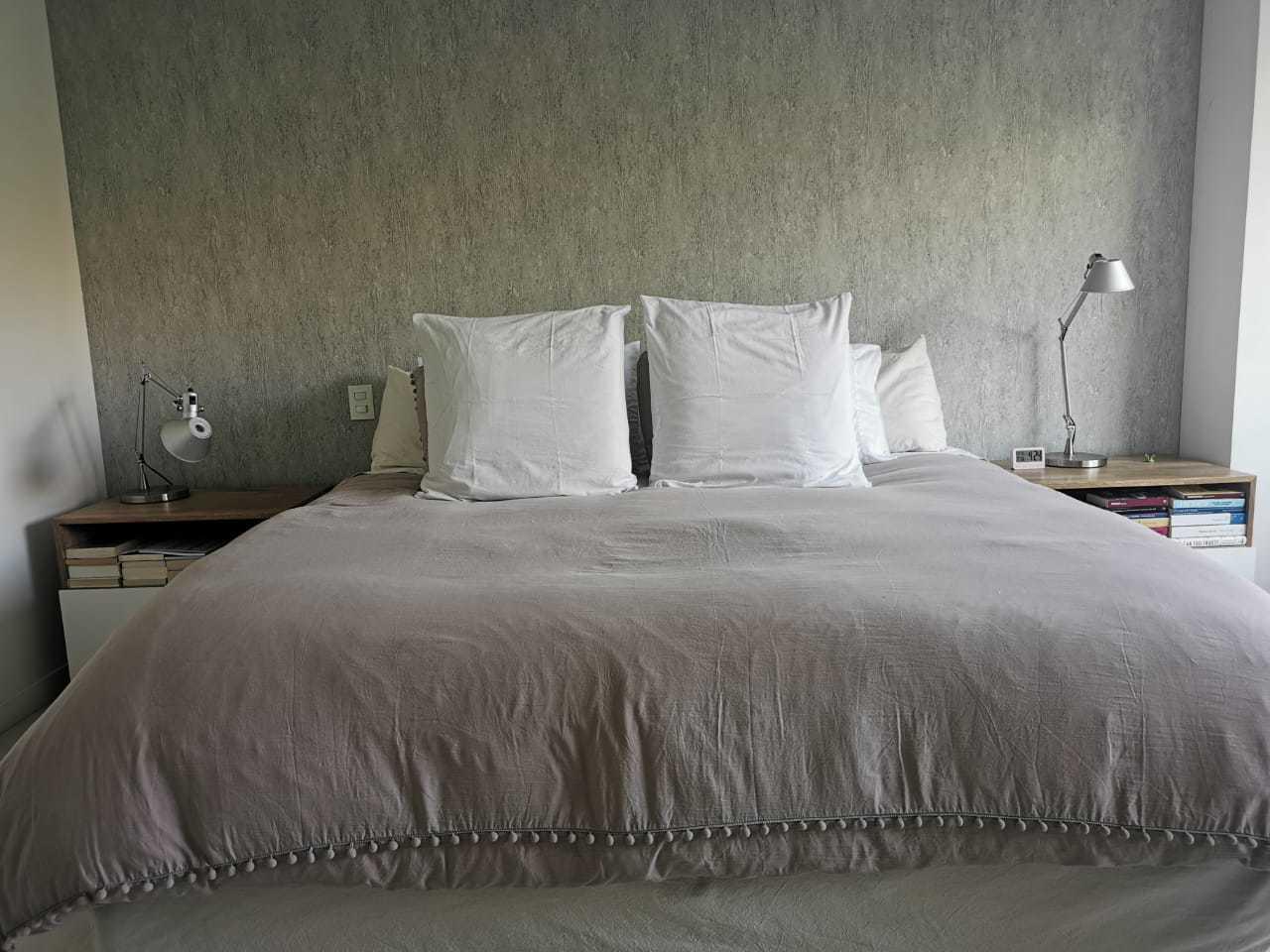 Apartamento en Medellin 11151, foto 12