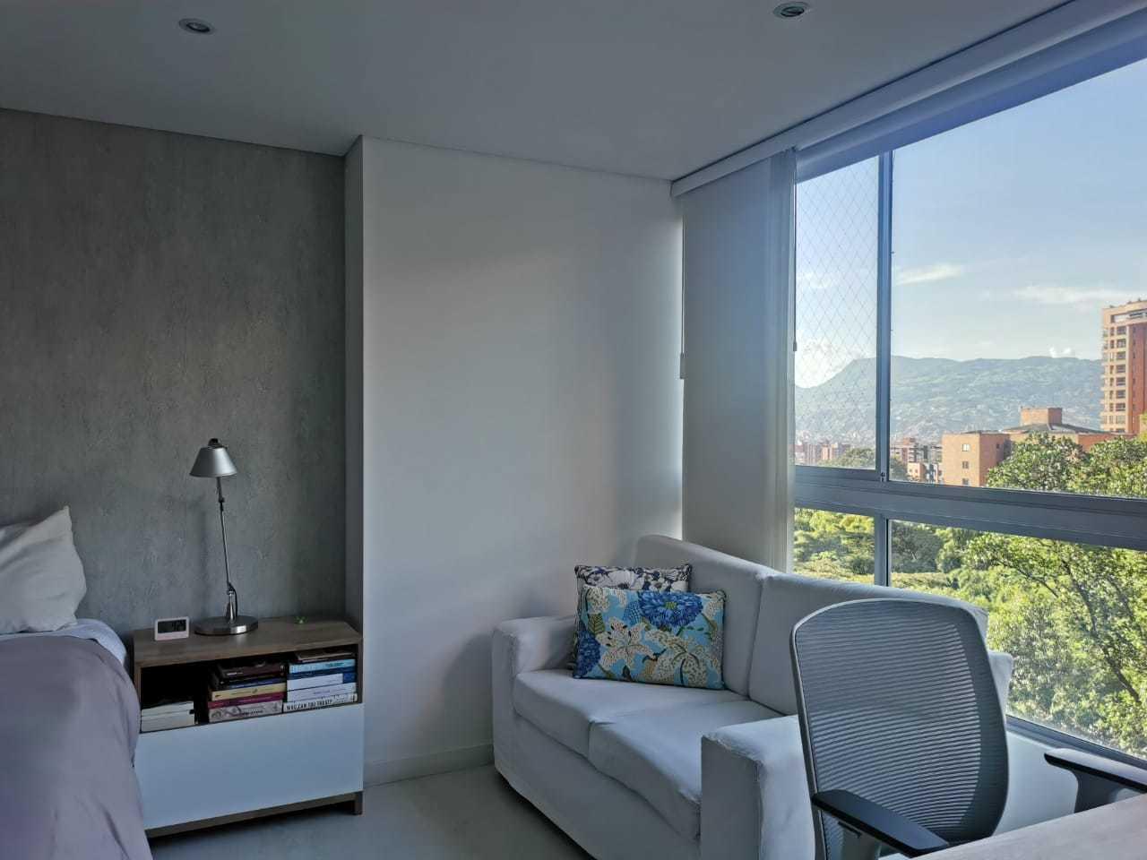 Apartamento en Medellin 11151, foto 13