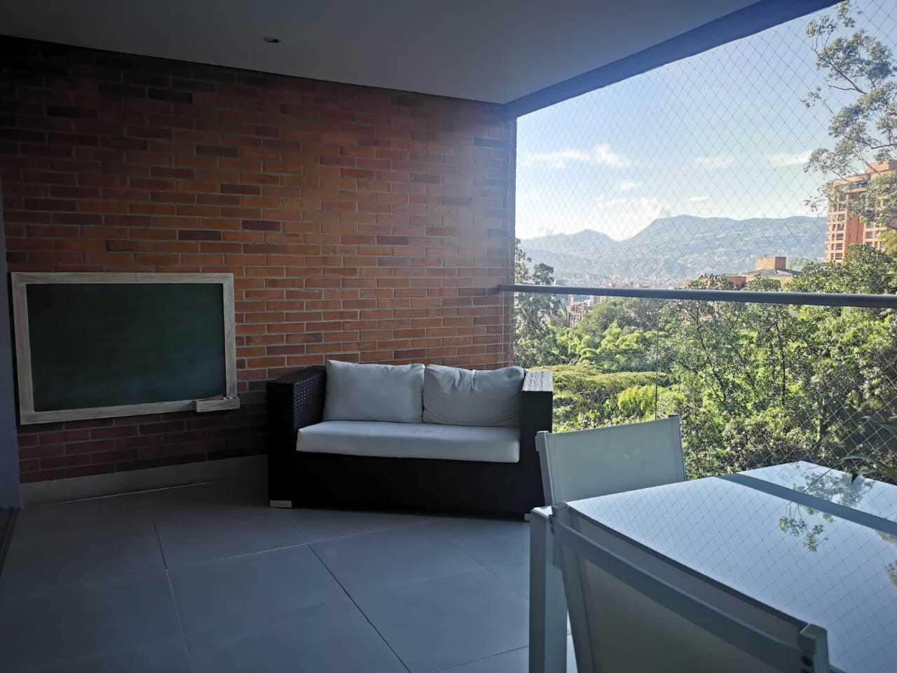 Apartamento en Medellin 11151, foto 14