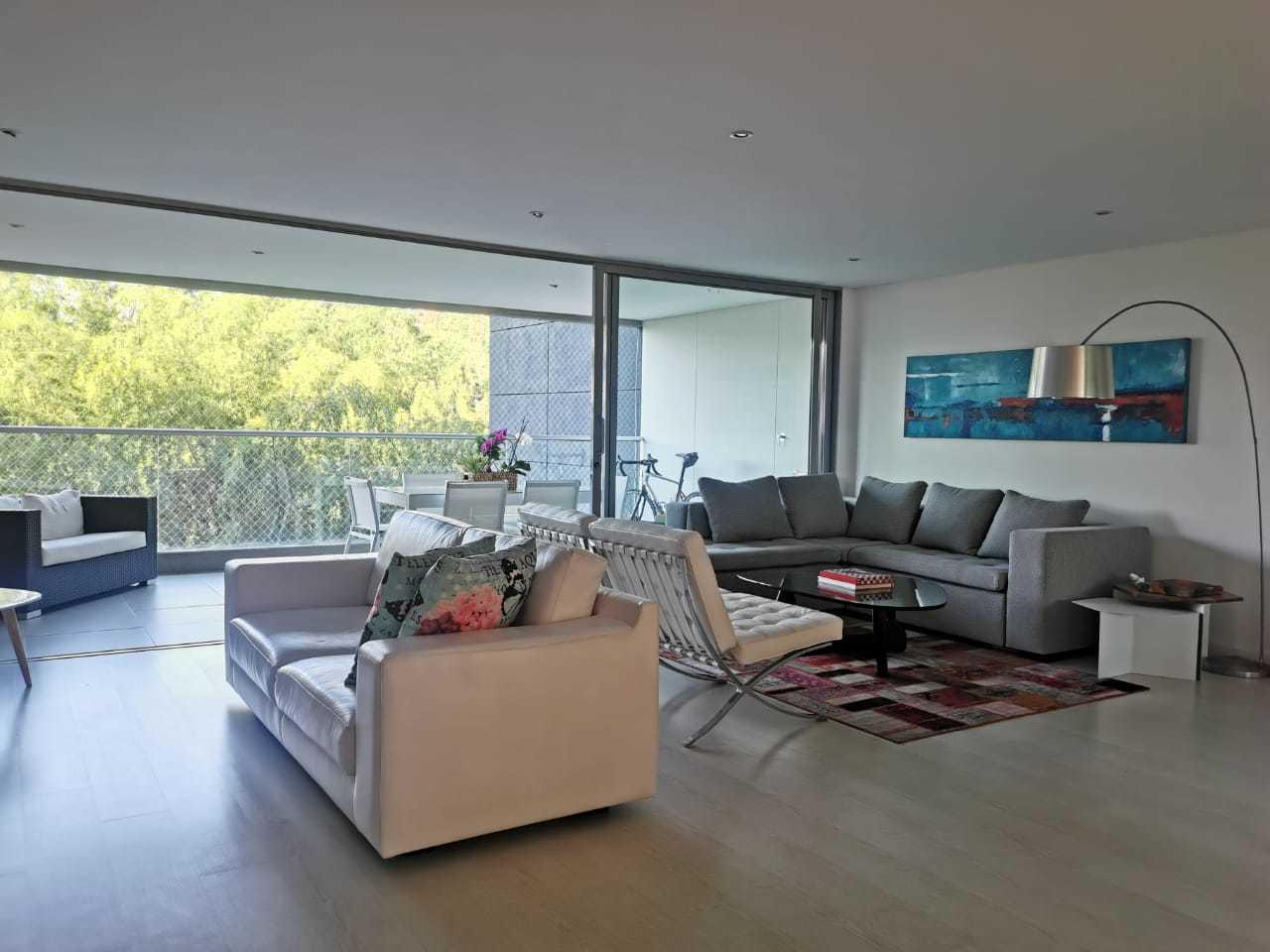 Apartamento en Medellin 11151, foto 15