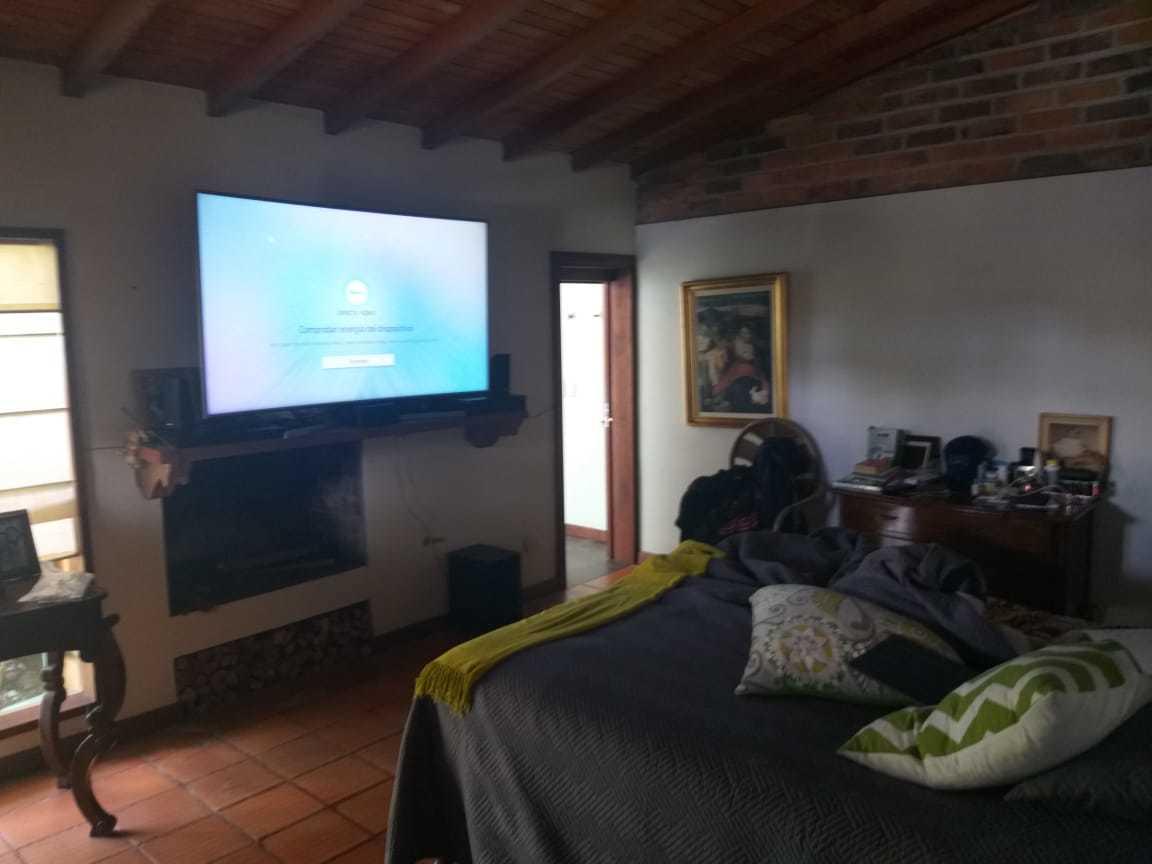 Lote en Medellin 11232, foto 10