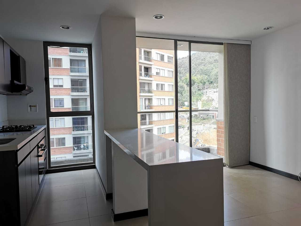 Apartamento en Medellin 11174, foto 1