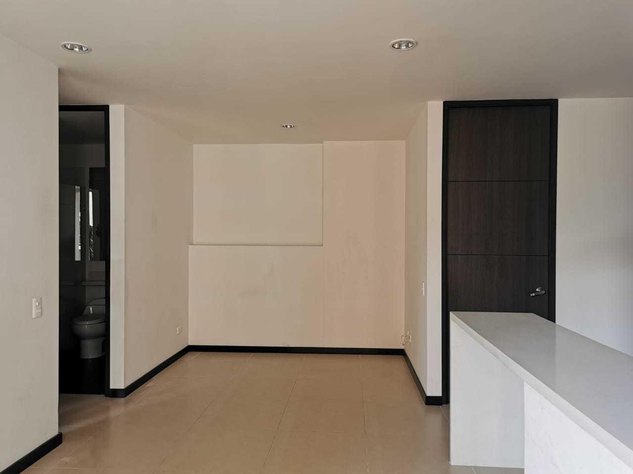 Apartamento en Medellin 11174, foto 3