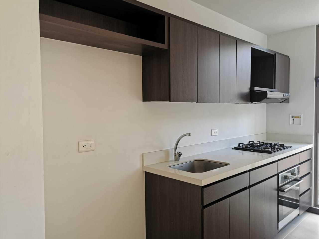 Apartamento en Medellin 11174, foto 4