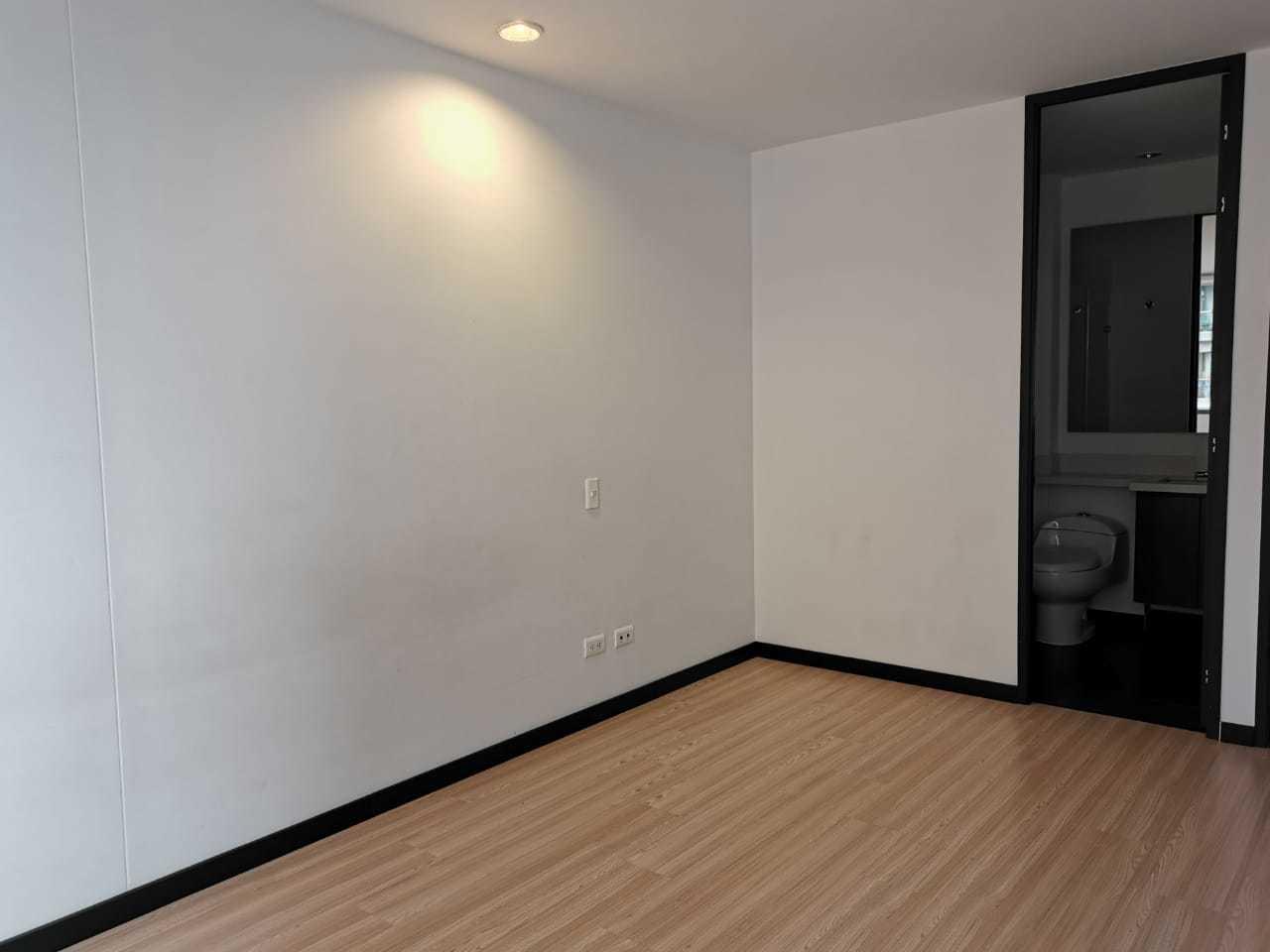 Apartamento en Medellin 11174, foto 5