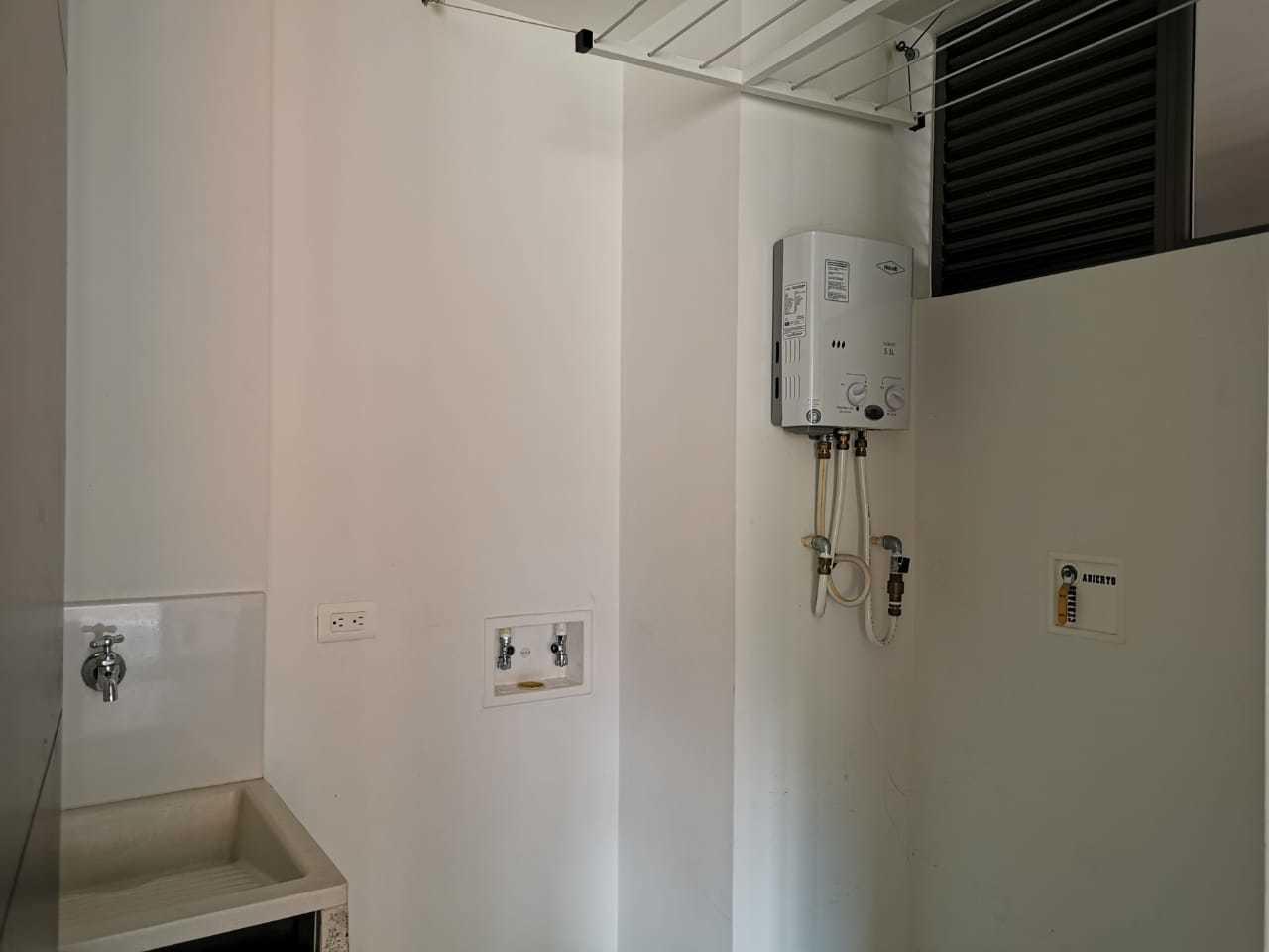 Apartamento en Medellin 11174, foto 6
