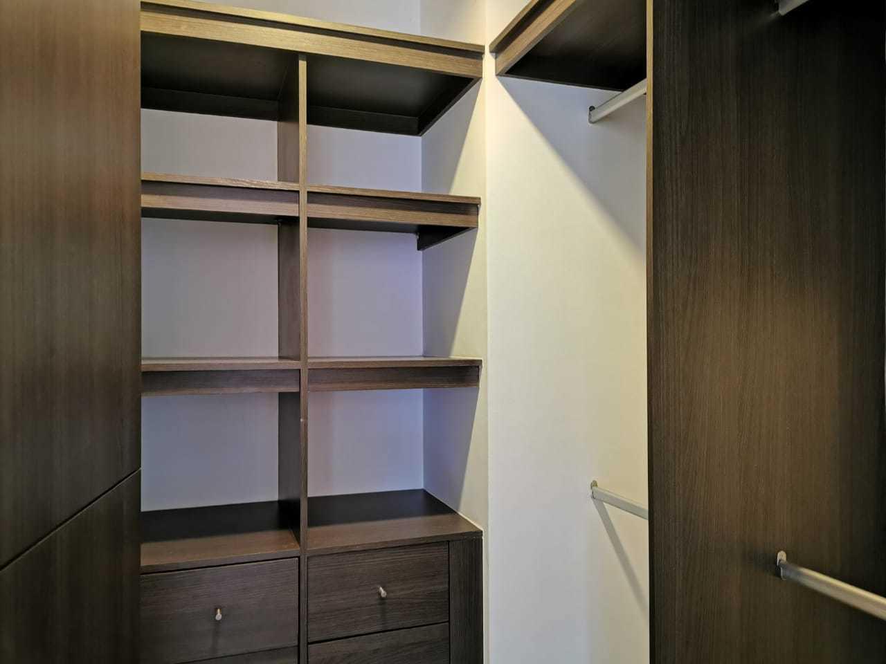Apartamento en Medellin 11174, foto 8