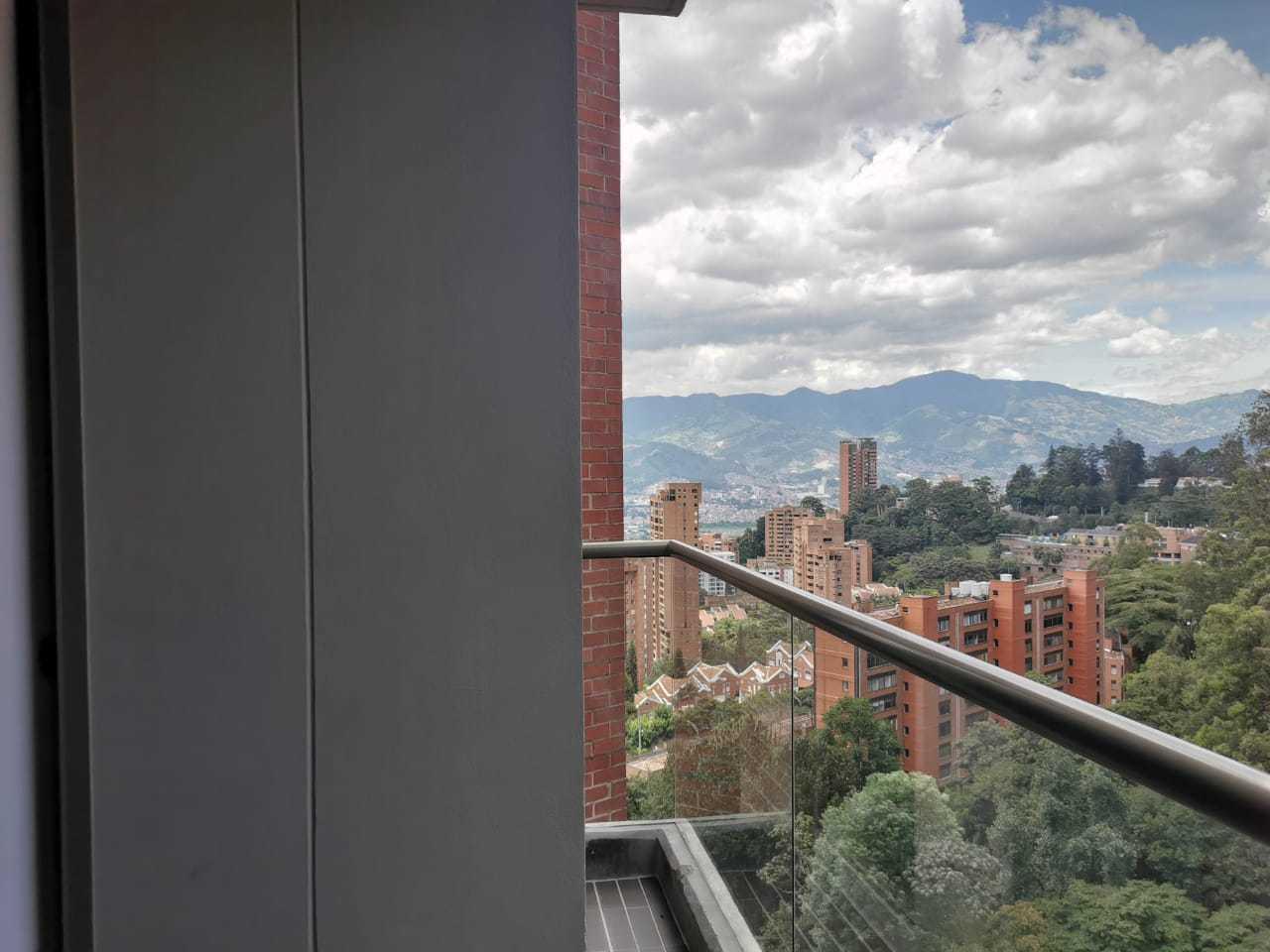 Apartamento en Medellin 11174, foto 2