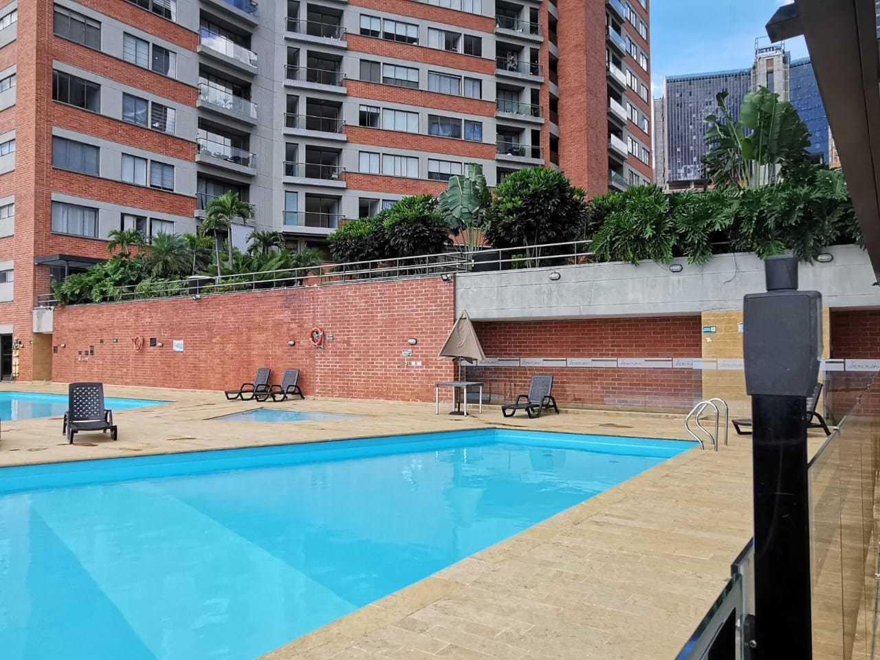 Apartamento en Medellin 11174, foto 9